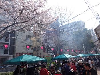さくら祭り2.JPG