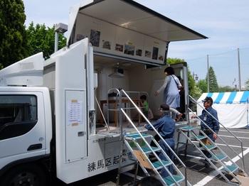 つつじ祭り3.JPG