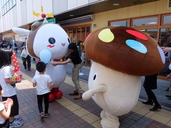 つつじ祭り7.JPG