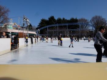 アイススケート2.JPG