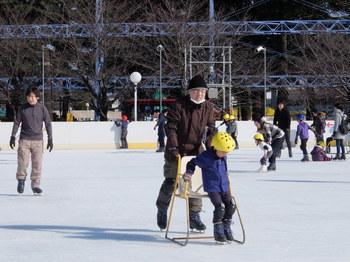 アイススケート6.JPG