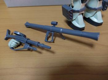 ガンプラ11.JPG