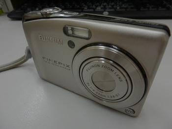 デジカメ4.JPG