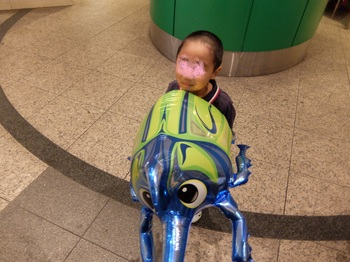 中華街5.JPG
