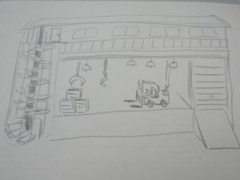 工場2階1.JPG