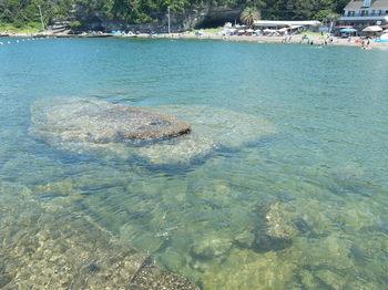 海水浴14.JPG