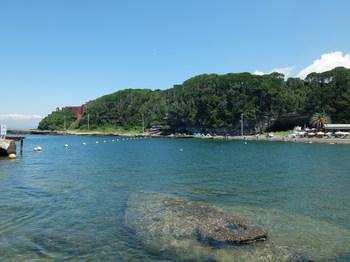 海水浴15.JPG