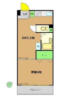 清水ビル402JC.jpg