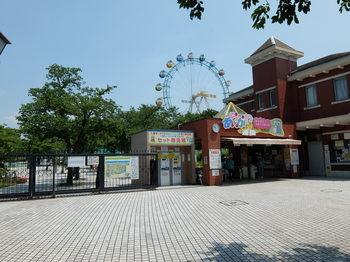 荒川遊園1.JPG