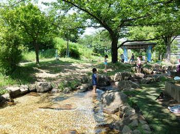 荒川遊園11.JPG