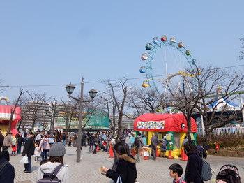 荒川遊園3.JPG