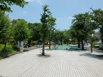 荒川遊園4.JPG