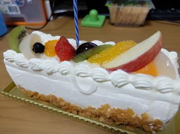 誕生日1.JPG