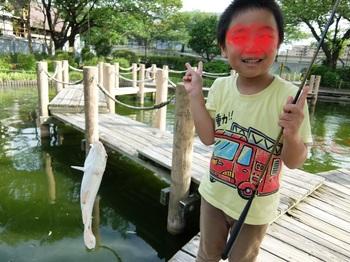 釣り堀10.JPG