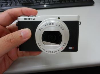 P8040004.JPG