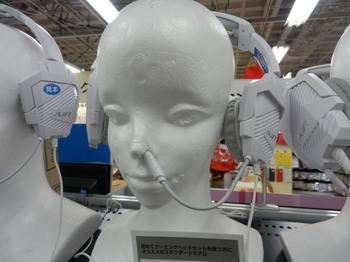 PC160005.JPG