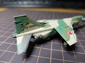 三菱4.JPG