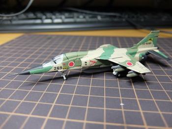 三菱7.JPG