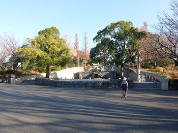 山下公園1.JPG