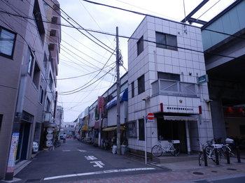 桜台北 交番.JPG