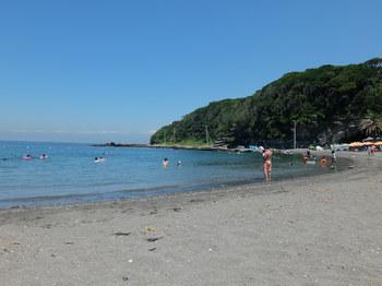 海水浴11.JPG