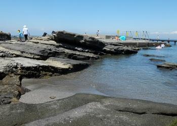 海水浴13.JPG