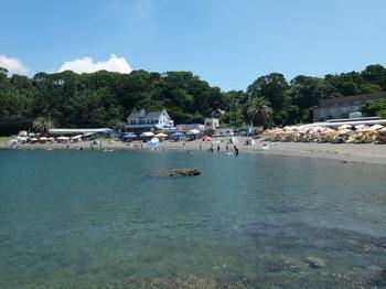 海水浴18.JPG