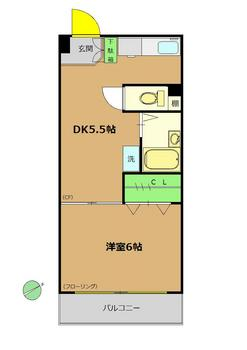 清水ビル302JC.jpg