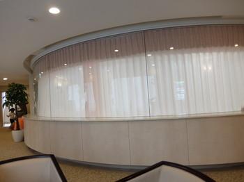 産院12.JPG