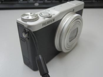 P7250015.JPG